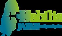 ハビリスジャパンのロゴ