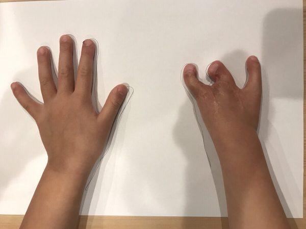 4.次女指-3