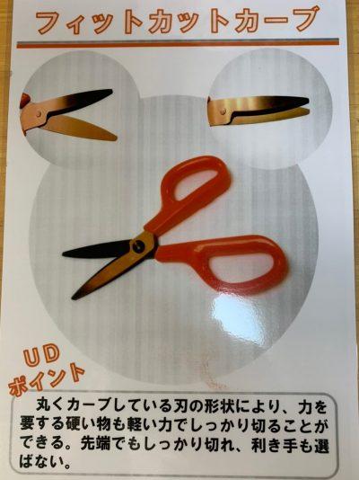 『ユニバーサルデザインって何?』掲載写真_191119_0034