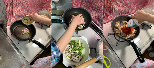 cooking10