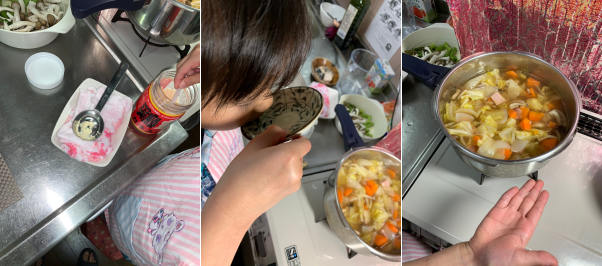 cooking9