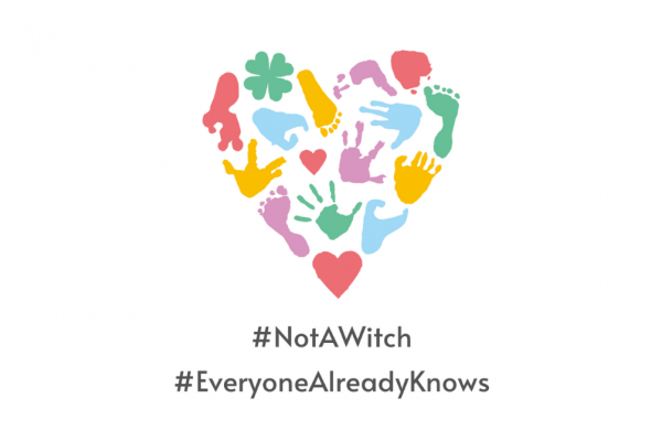 notawitch_Facebook