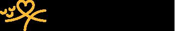 親子の未来を支える会ロゴ
